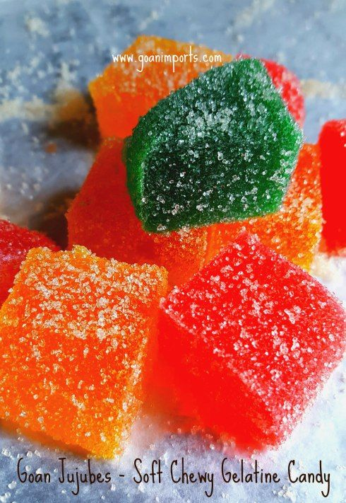jujubes-soft-chewy-gelatine-candy-recipe-christmas-sweets