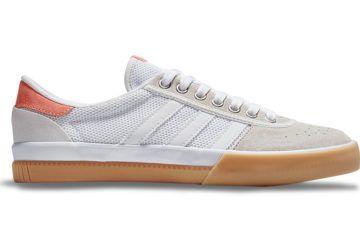 2018 Adidas Premiere Sneakers Pinterest Lucas In Adv qXZXHwPx1