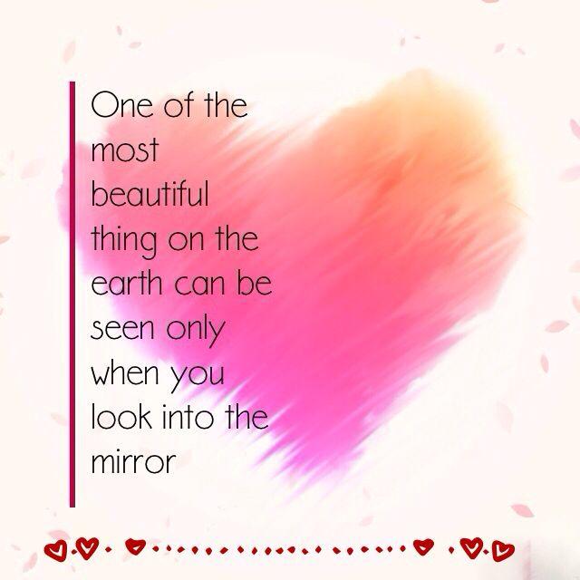 لقد خلقنا الإنسان في أحسن تقويم Verily We Created Man Of The Best Stature Mould Parameter Quran 95 4 Beautiful Reminder Most Beautiful
