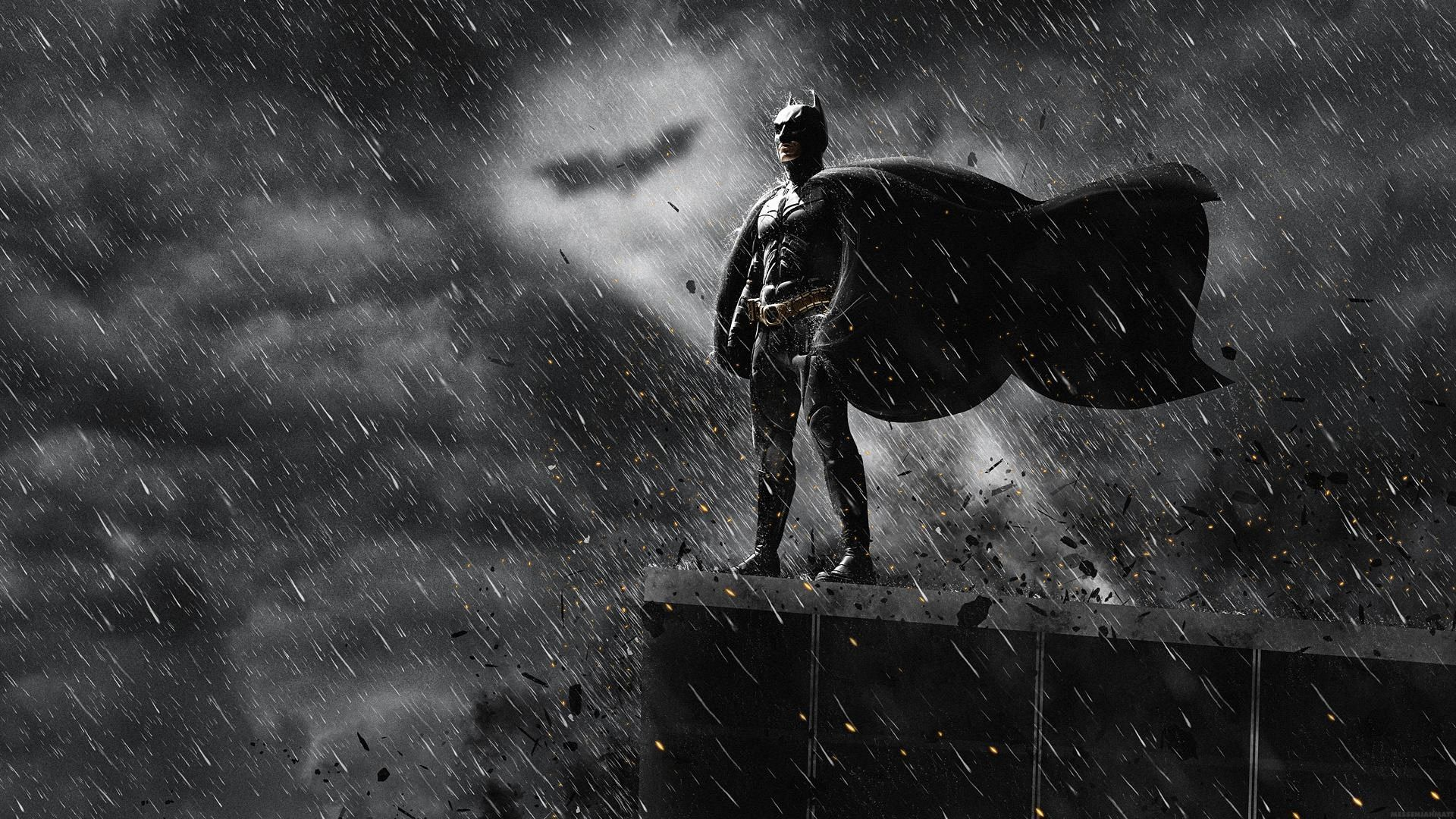 The Dark Knight Rises Free 1920x1080 Wallpaperscreator Pinterest