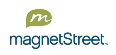 magnet street