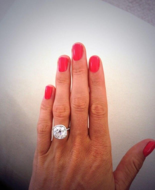 Rory Mcilroy Caroline Wozniacki Ring Google Search Wedding Rings Engagement Engagement Engagement Rings