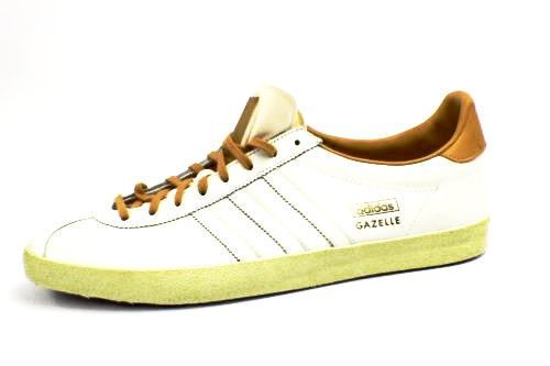 adidas matchcourt remix limited (bb8834) composante sur mesure / craie blanche
