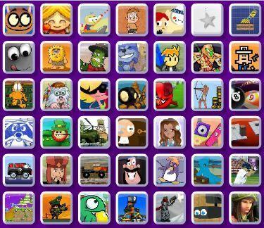 Friv Com Games Only The Best Free Online Games At Friv Jogos No Scoop It Jogos Friv Jogos Pokemon Historia Infantil Pequena