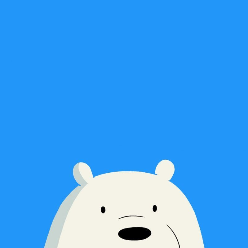 10 Top Ice Bear We Bare Bears Wallpaper Full Hd 1080p For Pc Background 2018 Free Download Pinyn We Bare Bears Wallpapers Bear Wallpaper Ice Bear We Bare Bears