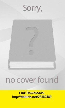 Superman Chronicles 6 (9781439580073) Jerry Siegel, Leo Nowak, Paul Cassidy , ISBN-10: 1439580073  , ISBN-13: 978-1439580073 ,  , tutorials , pdf , ebook , torrent , downloads , rapidshare , filesonic , hotfile , megaupload , fileserve