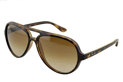 28992cdf30 Ray-Ban Cats 5000 Aviator Sunglasses