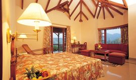 Hotel And Resorts Booking Munnar Reservations Online