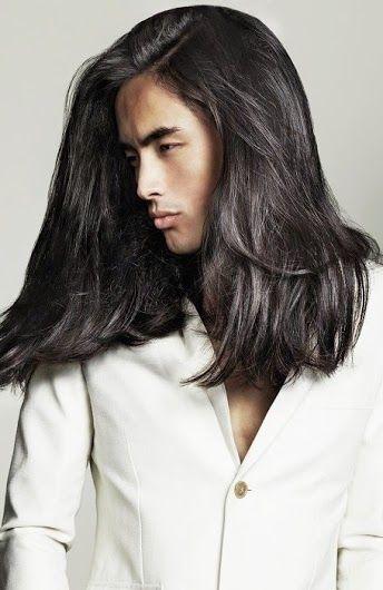 Missymays S Image Straight Hairstyles Medium Length Hair Styles Curly Hair Styles