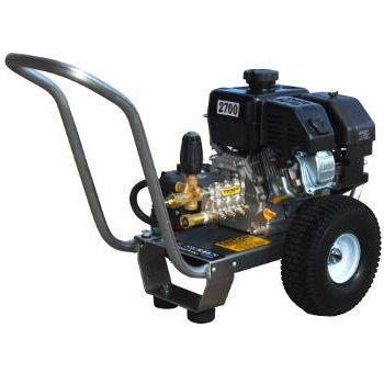 Pin On Stealth Commercial Pressure Washers