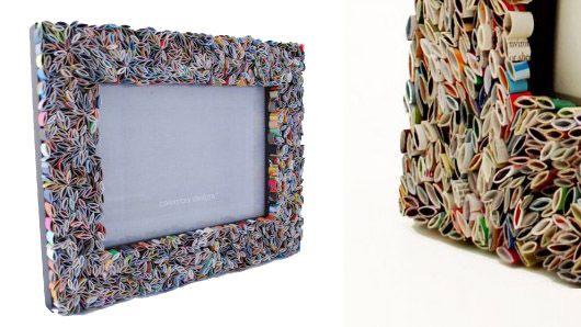 Reciclar Objetos Para Decorarjpg 530298 Diy Con Reciclaje - Reciclar-cosas-para-decorar