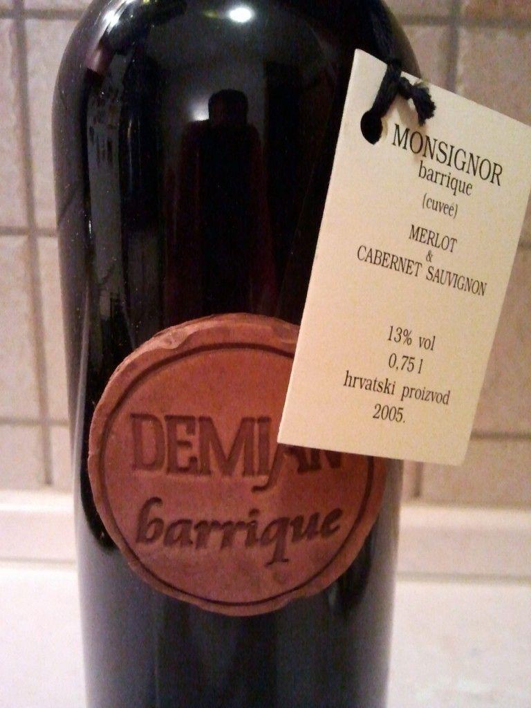 Ciscenje Arhive Wine Bottle Bottle Wine