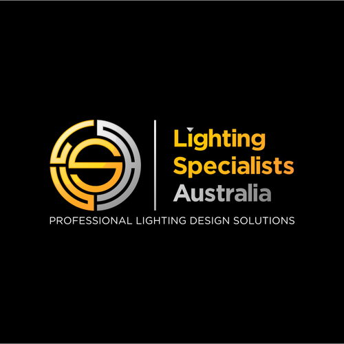 Lighting Specialists Australia (LSAU) - Looking for a creative logo promoting lighting/illumination  sc 1 st  Pinterest & Lighting Specialists Australia (LSAU) - Looking for a creative ... azcodes.com