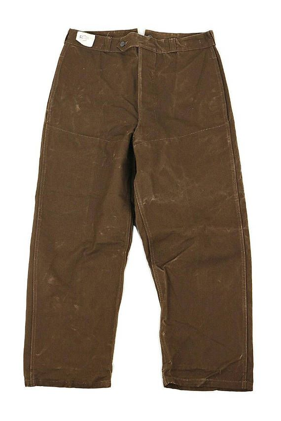 TROUSERS - Shorts Duck Farm Buy Cheap Sale Buy Cheap Classic Find Great For Sale SLk6Ay