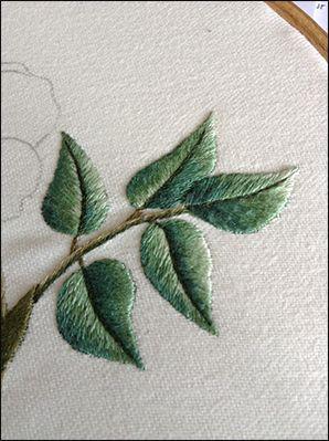 Arsenault-Carol-Needle-Painting.jpg 298×399 pixels