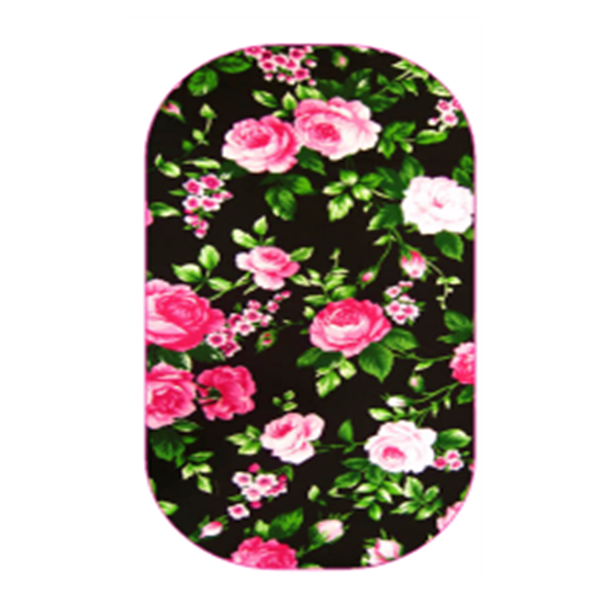 Promised | Jamberry  #CandiedJamsCustomDesigns #jamberry #NAS #nailwraps #jamberrynails #nailpolish #nailsoftheday #nailsofinstagram #nailstagram #pretty #cute http://tinyurl.com/pwfd6ac