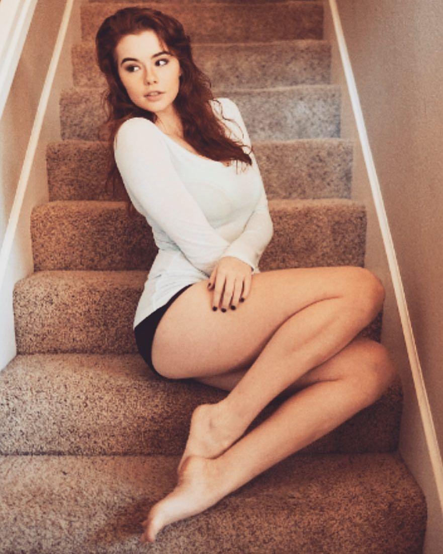 Booty Sabrina Lynn nudes (44 foto and video), Topless, Cleavage, Instagram, panties 2015