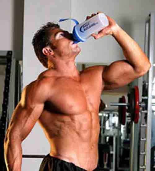 Best way to lose stubborn lower belly fat photo 4