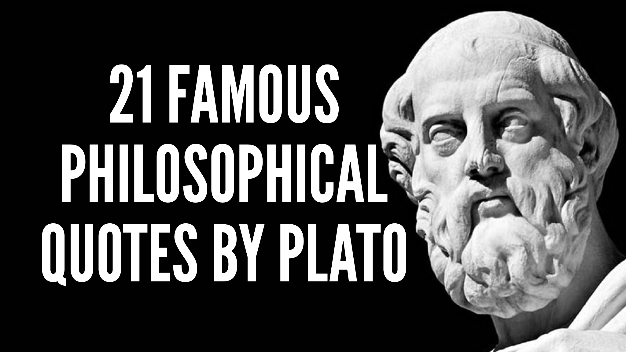 The Ancient Greek Philosopher Plato Was A Writer Speaker And Teacher Plato Was Born In Athens Greece In Philosophical Quotes Plato Quotes Philosophy Quotes