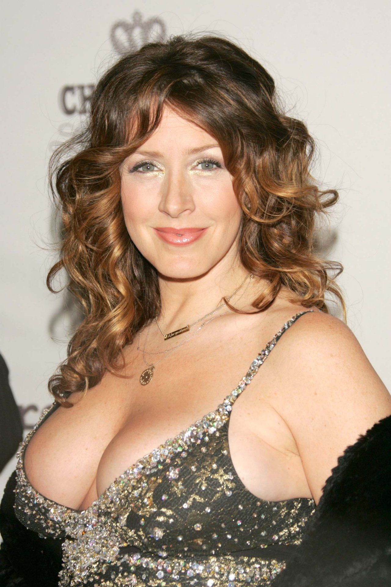 See Thru Tv Joely Fisher See Thru Joely Fisher Nude Ass He Was Tucked Behind
