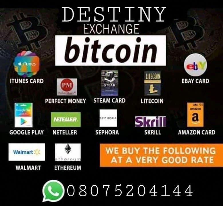 Now Buy Bitcoin Itunes Gift Cards Amazon Cards Etc Good Rates For Instant Cash Out Bitcoin Itunes I Itunes Card Itunes Gift Cards Amazon Card