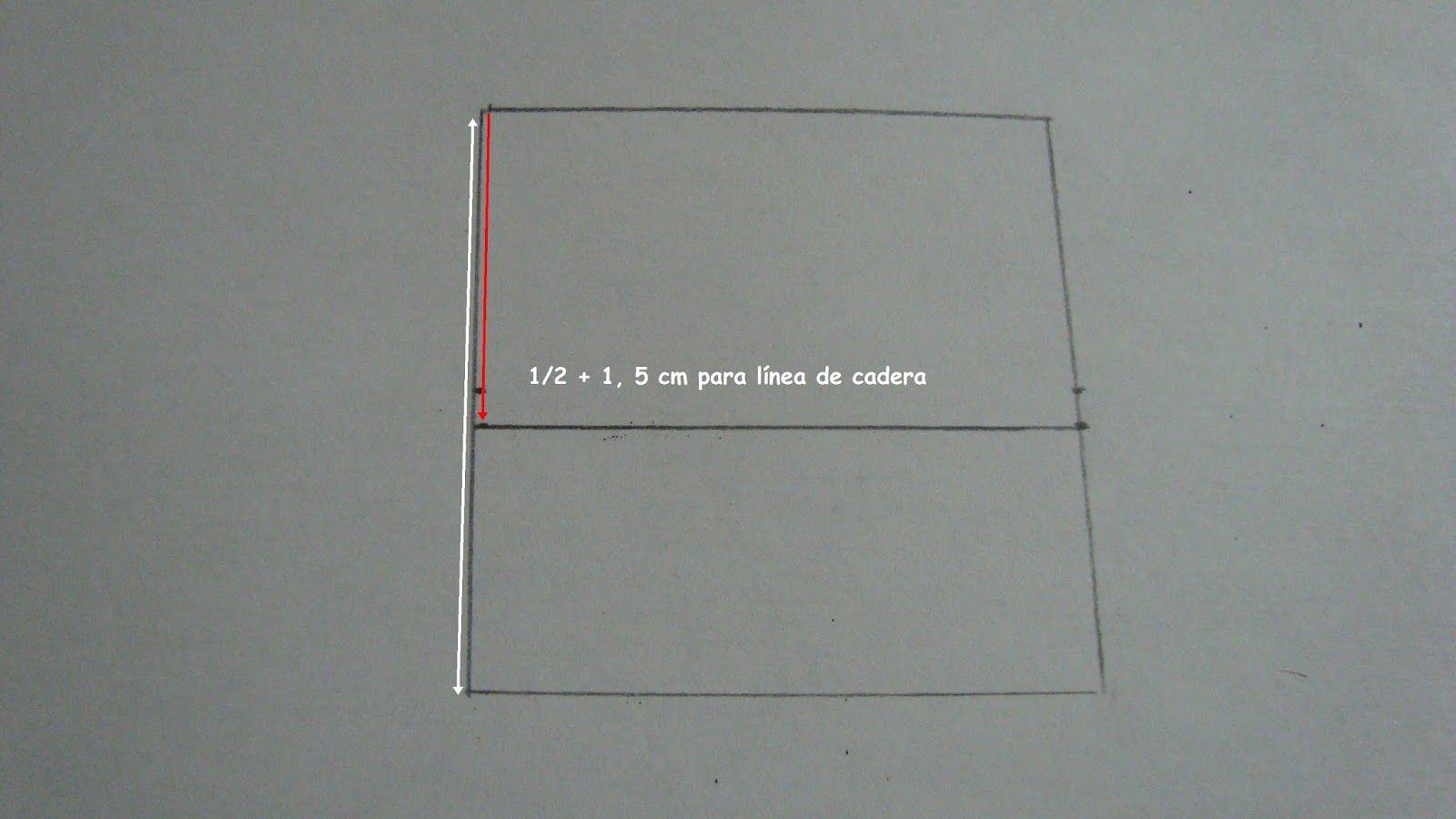 Blog destinado a todo tipo de labores y sobre todo de costura, con muchos técnicas de costura, patrones y tutoriales.