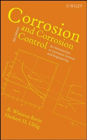 Download pdf of corrosion and corrosion control an introduction to download pdf of corrosion and corrosion control an introduction to corrosion fandeluxe Images