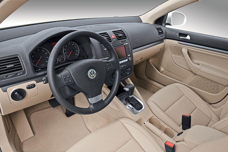 2008 Volkswagen Jetta Owners Manual | Owners Manual | VW