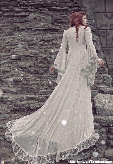 Photo of #goth #gothicfashion #fashion #gothic #gothicgirl