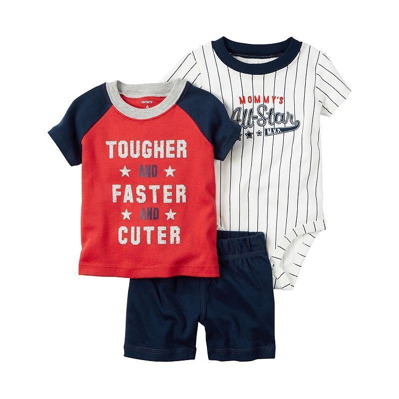 d3efed203881 Baby Boy Carter s