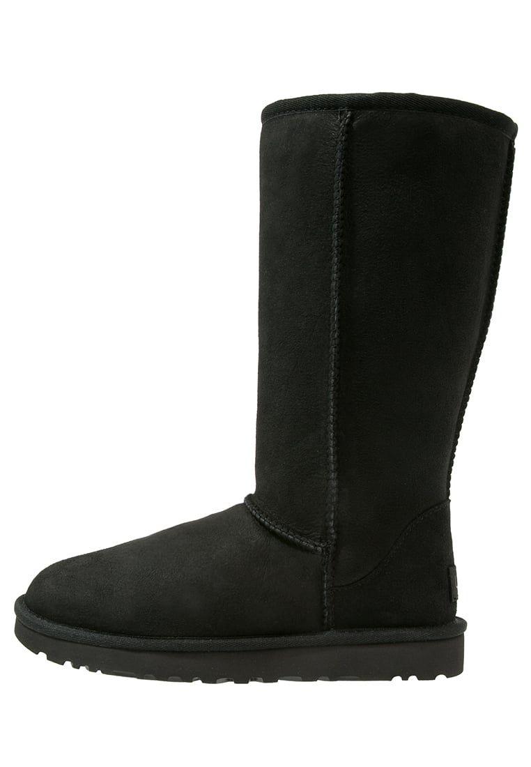 Consigue este tipo de botas de nieve de UGG ahora! Haz clic para ver ... c488c3e85157