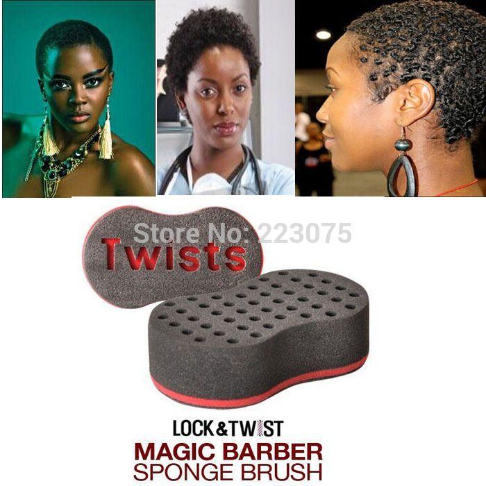 Hair Sponge Brush for Dreads & Twist  & THE BLACK SHORT COIL HAIR SPONGE 30PCS/LOT - http://www.aliexpress.com/item/Hair-Sponge-Brush-for-Dreads-Twist-THE-BLACK-SHORT-COIL-HAIR-SPONGE-30PCS-LOT/32265270175.html