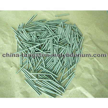tungsten weights http://www.china-tungsten-molybdenum.com/key-tungsten-weights-268/