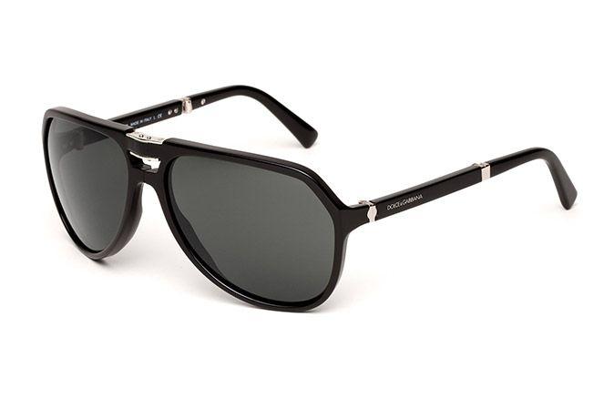 Dolce & Gabbana Sunglasses and Eyeglasses Dolce & Gabbana