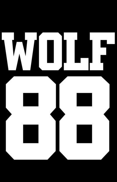 logo exo wolf - Tìm với Google