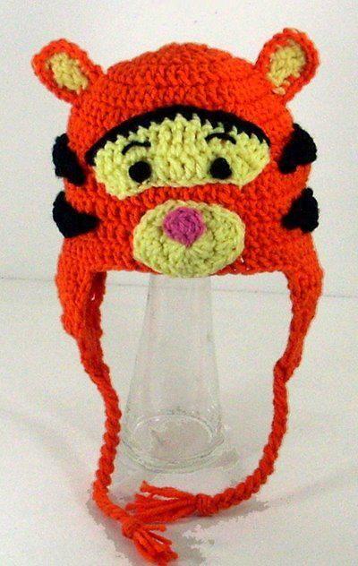 gorra de b/éisbol gorra de sol Gorro de b/éisbol con dise/ño de cara de tigre enojada con rosas bordadas sombrero de pescador gorra de b/éisbol Suminla-Home