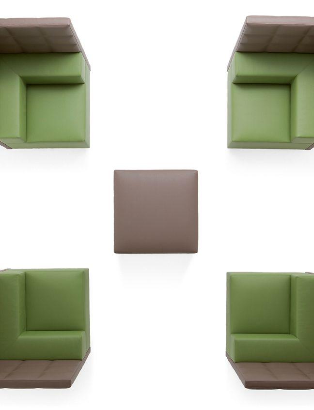 sofa mit hoher lehne great designer ecksofa mit. Black Bedroom Furniture Sets. Home Design Ideas