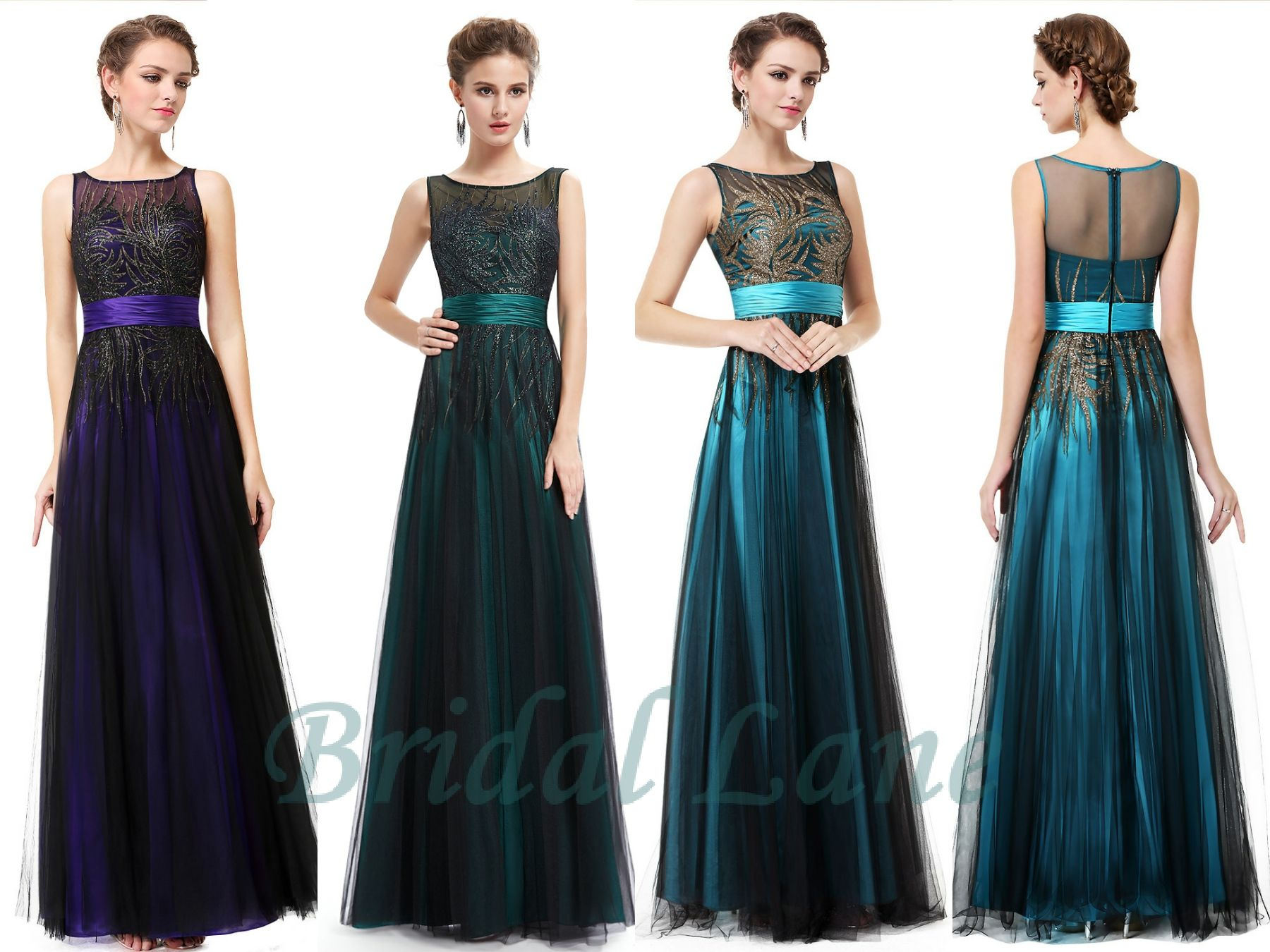 Cheap Prom Dresses In Cape Town_Prom Dresses_dressesss