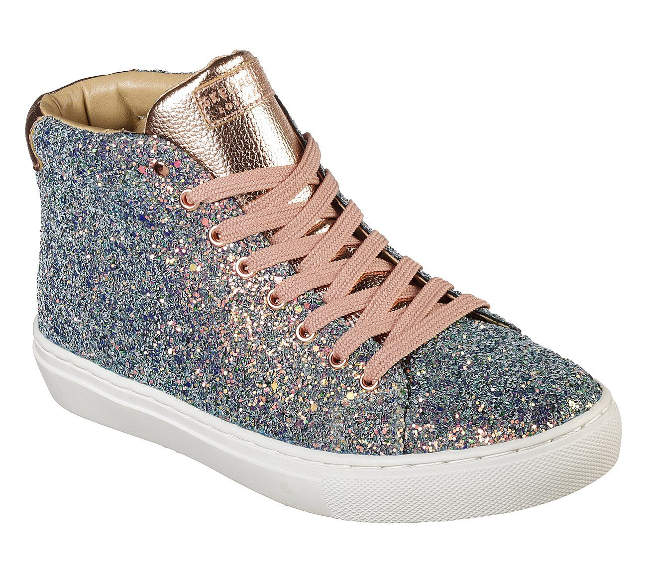 26d429d4d Buy SKECHERS Side Street - Night Life SKECHER Street Shoes only $65.00