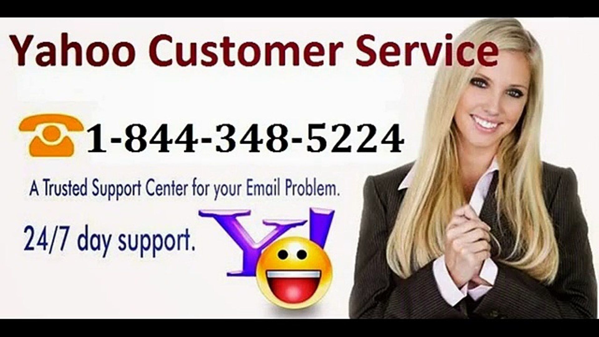 Pin by ALEX HANK on customer service Customer service