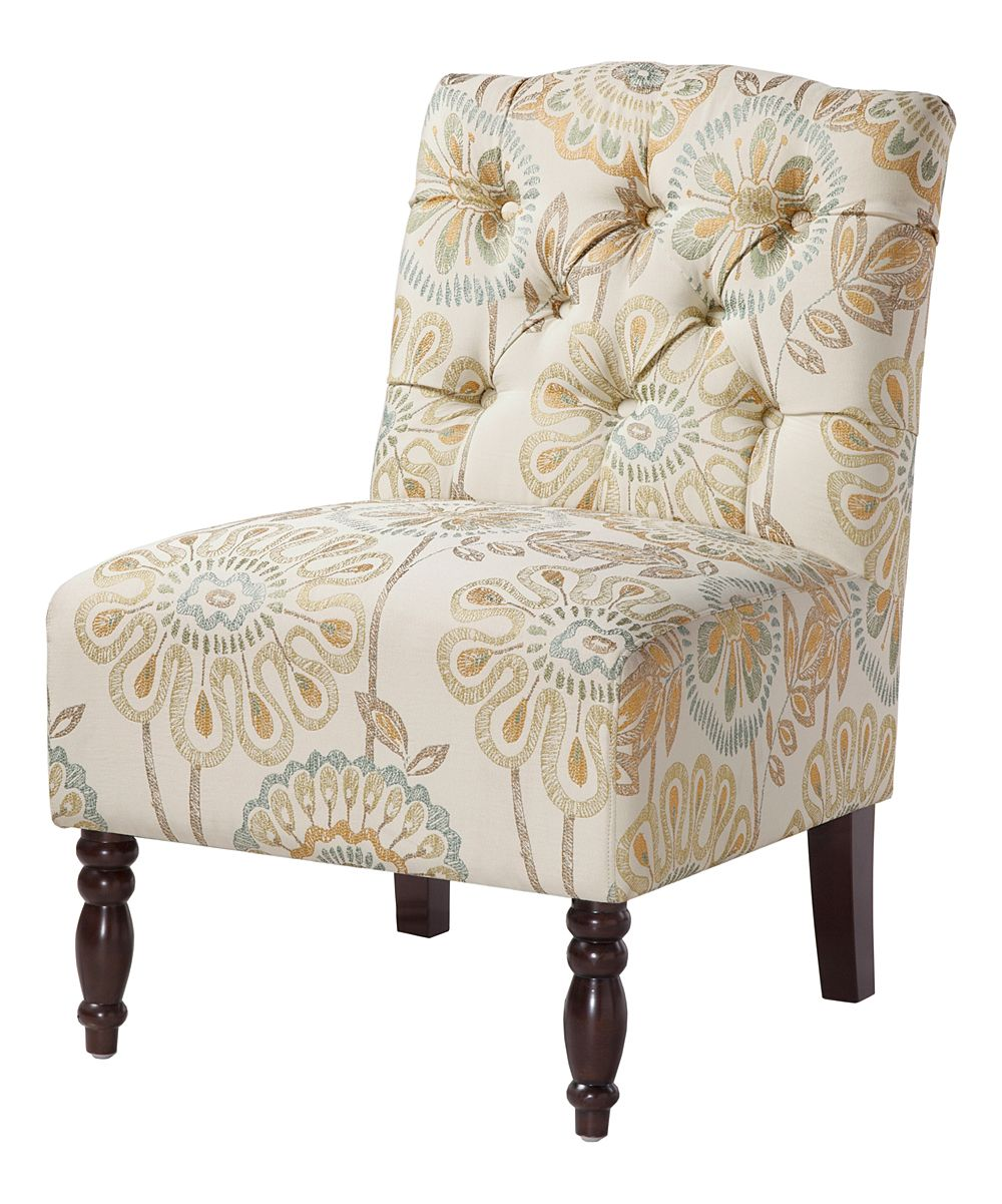 Big Lots Accent Chairsscript Armless Chair: Tufted Accent Chair, Armless