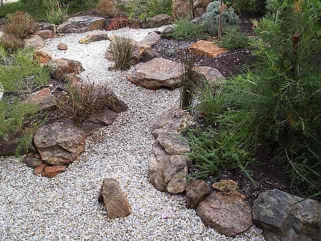 Garden Ideas Australian Native australian native garden front yard - google search | botanicus