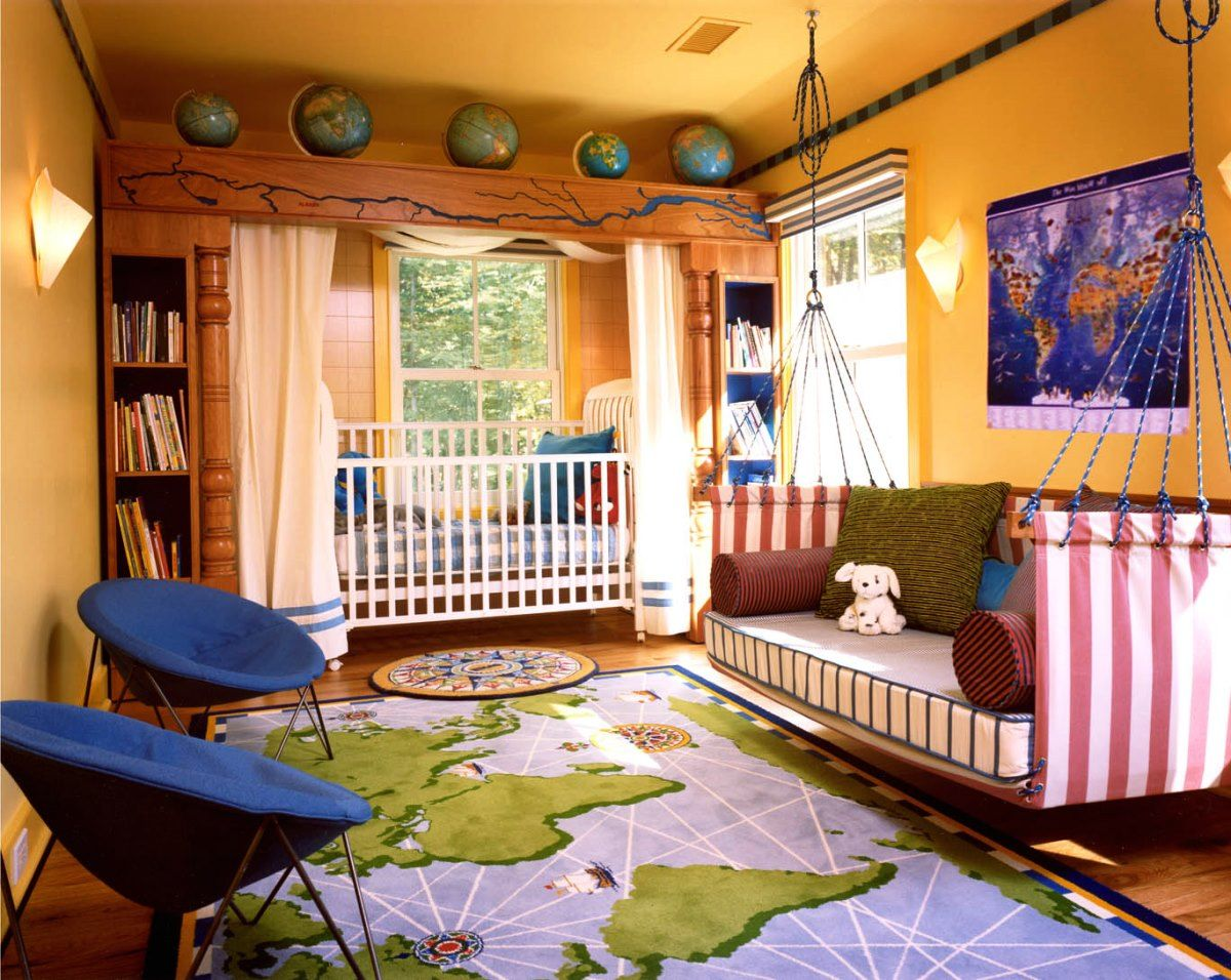 1000 images about boy rooms ideas on pinterest boys room decor boy rooms and toddler boys boy bedroom ideas rooms