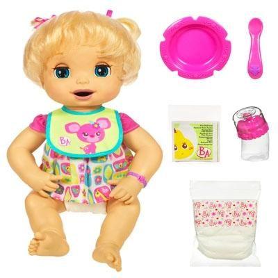 Top 10 Christmas Toys for Children: Toddler Girls Ages 3-5 ...