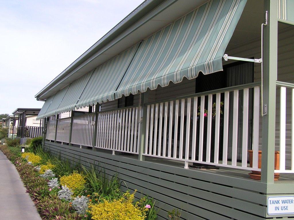 Pergola With Retractable Awning Outdoor Rooms Pergola Patio Pergola