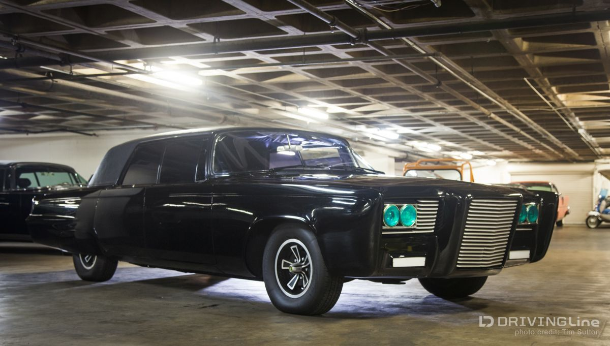 green hornet car tv series - Google Search | Used Cars ...