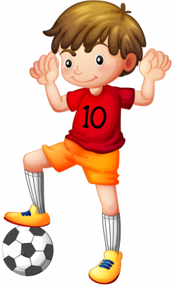 Picture 1670264 Mom Clipart Sport In 2020 Clip Art Kids Clipart Art For Kids