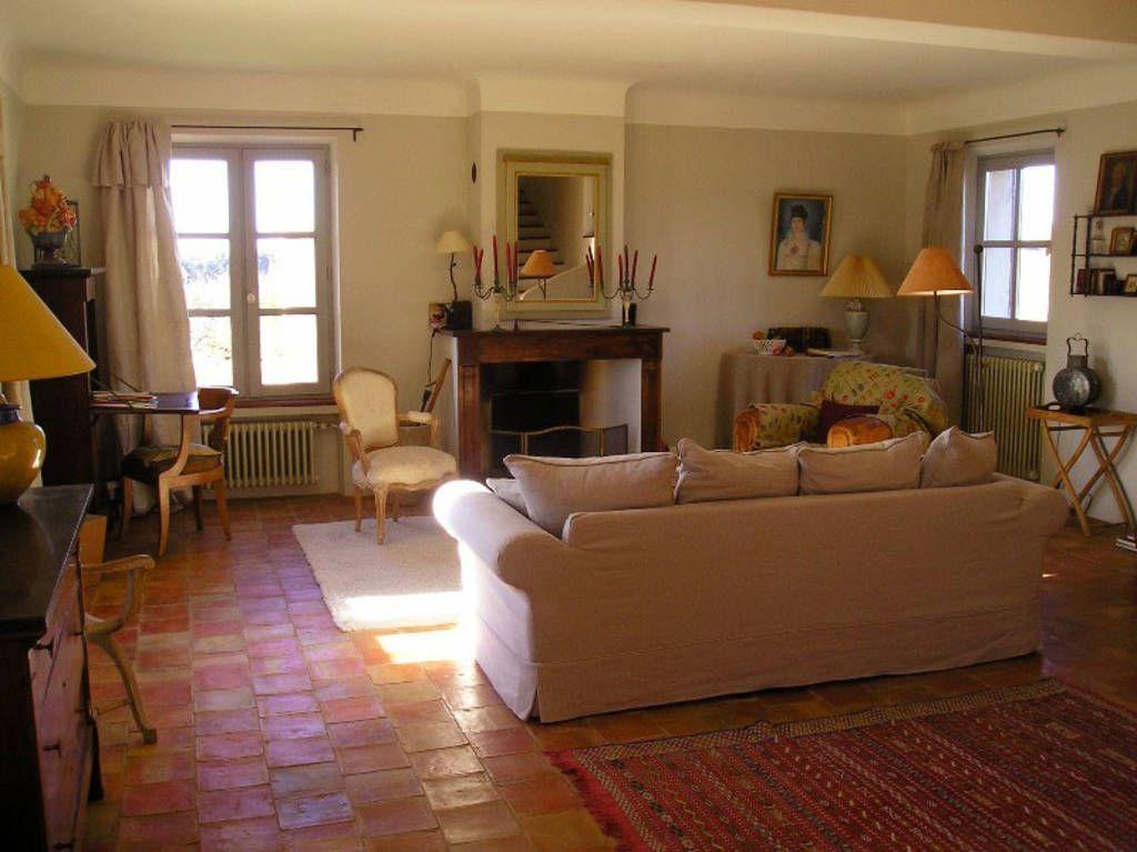 Domaine De Bourgogne Aix En Provence Maison D Hote De Charme