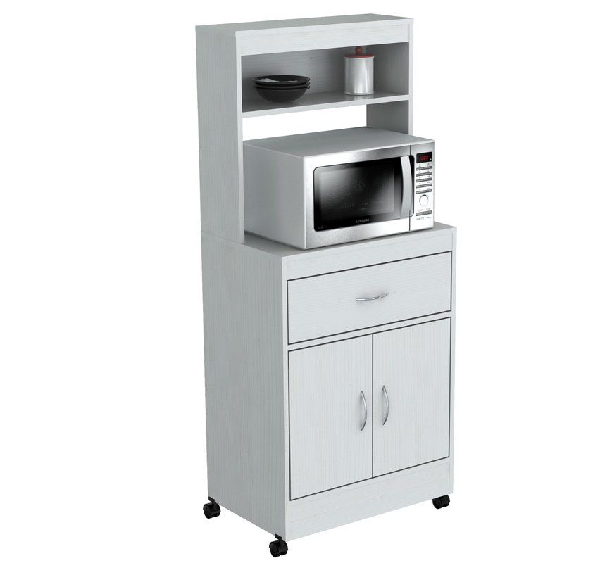 kitchen pantry in 2019 kitchen cabinet storage microwave cart kitchen storage on kitchen organization microwave id=72688