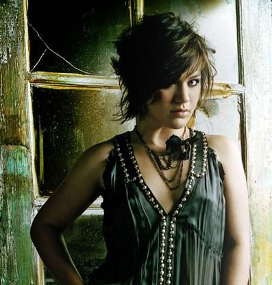 kelly clarkson hairstyles gallery kelly clarkson short brown hairkelly clarkson hairstyles zsaanvoz